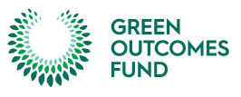 Green Outcomes Fund