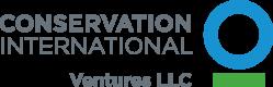 CI Ventures logo (1)