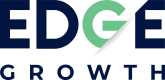 EdgeGrowth_Primary_Original@4x (1)