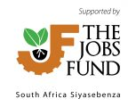 Supported-by--The-Jobs-Fund-web